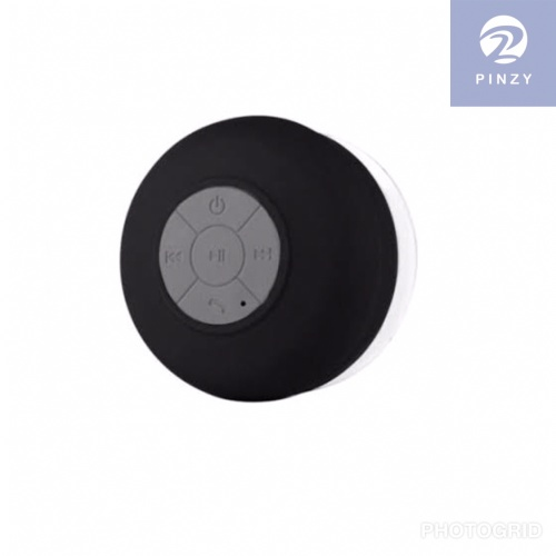 Foto Produk PINZY Speaker Bluetooth Mini Waterproof dari PINZY Official Store
