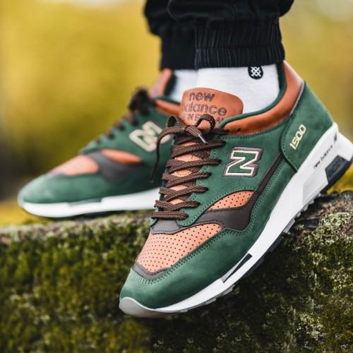 New Balance 1500 Robin Hood