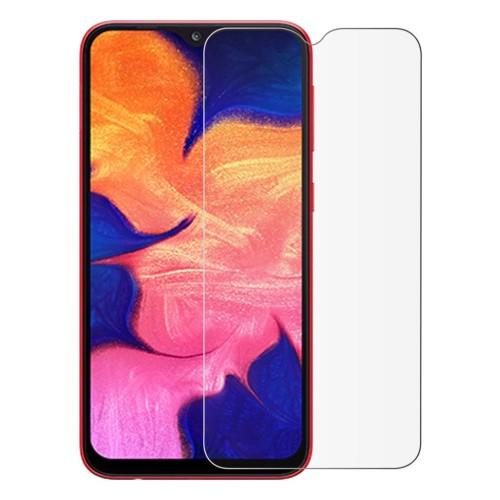 Foto Produk Temperglass Temper Glass Temperedglass Tempered glass samsung A20 dari Platinum mobile phone