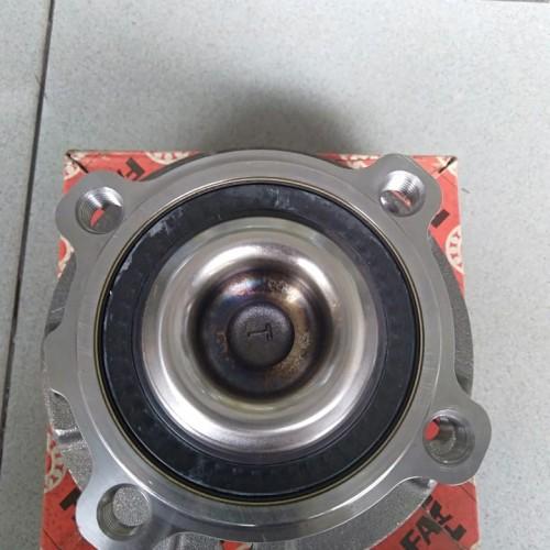 Foto Produk LAHER RODA DEPAN BMW E60 dari BJM Parts