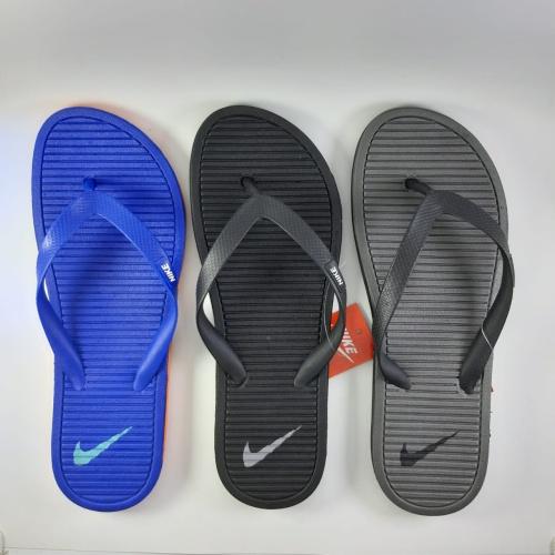Foto Produk Nike Solarsoft + sandal + jepit + empuk dari Antonle3