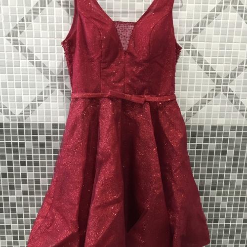 Foto Produk Gaun pesta dari Hao Mei
