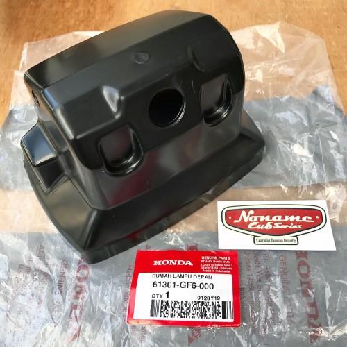 Foto Produk Cover batok lampu depan headlamp honda win 100 win100 tua dari agungprayogi7
