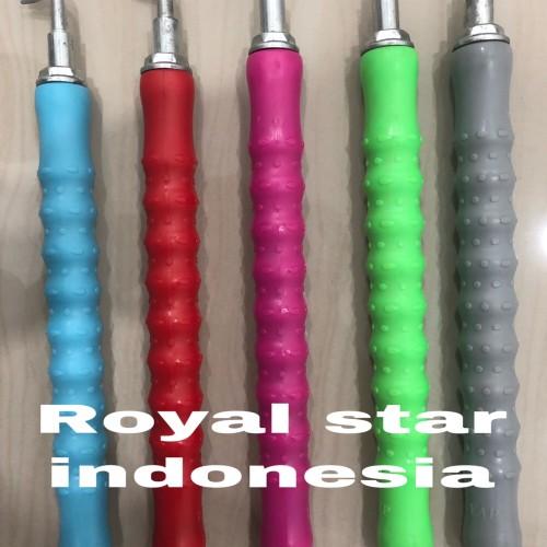 Foto Produk Penkat alat pengikat kawat besi beton 12 inci dari royal star indonesia