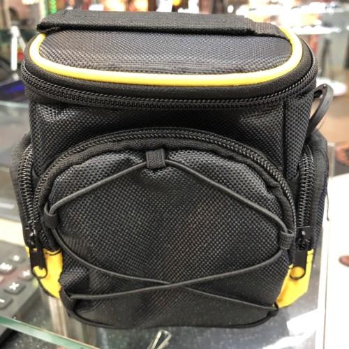 Foto Produk Tas kamera prosumer dari lensdigital