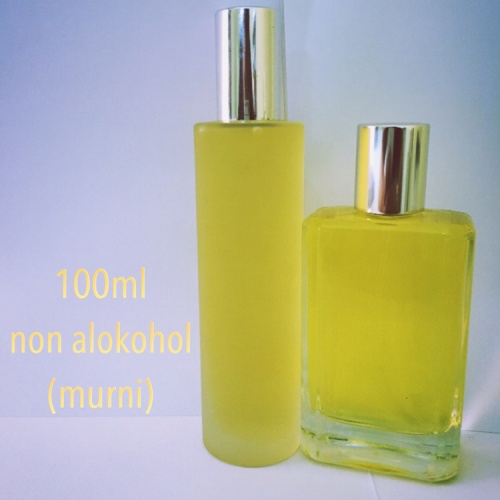 Foto Produk inparfum 100ml (non alkohol) dari inparfum Bandung