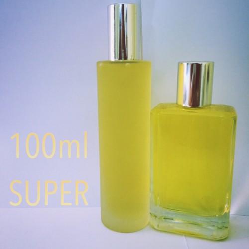 Foto Produk inparfum 100ml (super) dari inparfum Bandung
