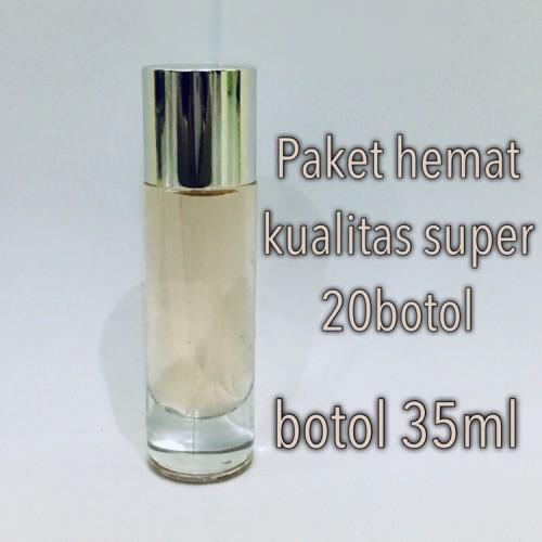 Foto Produk paket 20 botol 35ml dari inparfum Bandung