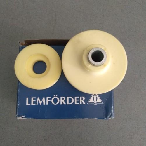 Foto Produk SUPPORT SHOCK BELAKANG MINI COOPER R50 R53 R56 dari BJM Parts