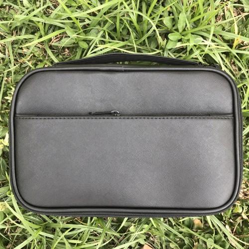Foto Produk Vape Bag Original Distributor Kualitas diatas harga dari posseinc