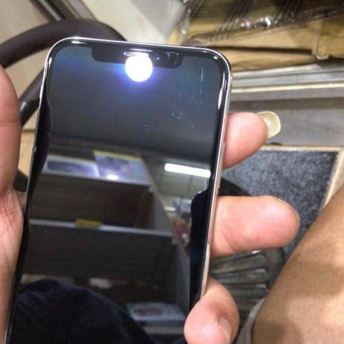 Foto Produk Iphone x 64gb face id dari Joyshop96