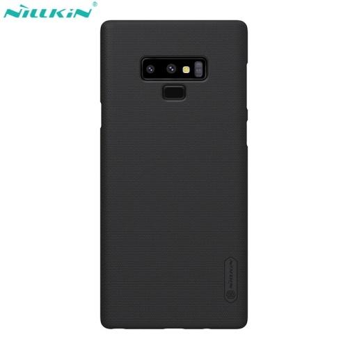 Foto Produk NILLKIN Original Frosted Hardcase Doft Samsung Note9 Note 9 dari MJ Original