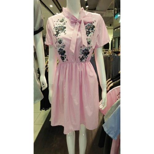 Foto Produk Dress pita dari DJ Fashion