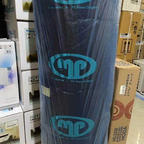 Foto Produk Tambahan Packing Buble Wrap Untuk Pengiriman Air Purifier Luar Jakarta dari Daikinjkt
