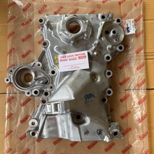 Foto Produk Cover tutup timing AYLA-AGYA 2013 dari era jaya motor