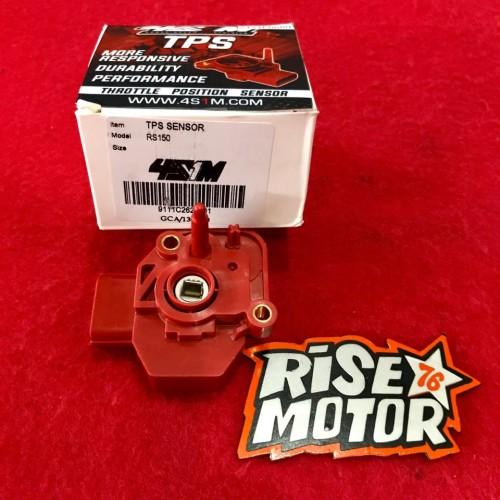 Foto Produk Tps Sensor PCX 150 ADV 150 4S1M dari risemotor