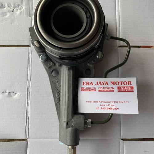 Foto Produk Master kopling bawah canter ps136 original dari era jaya motor