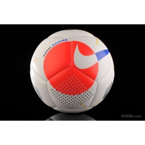 Foto Produk Bola Futsal NIKE MENOR ORIGINAL 100% dari Besar sport