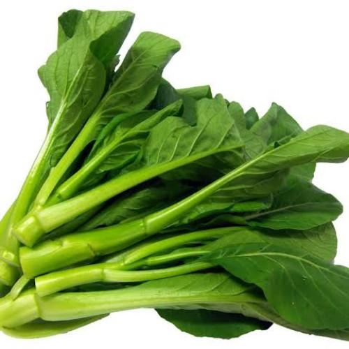 Foto Produk SayurHD sayur segar caisim sawi ijo per 250gr dari Sayur Home Delivery