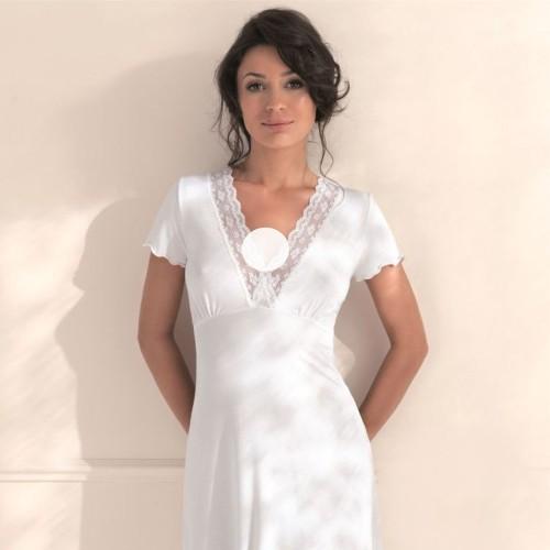 Foto Produk Lingerie Baju Tidur Marigold dari gerai.cantik