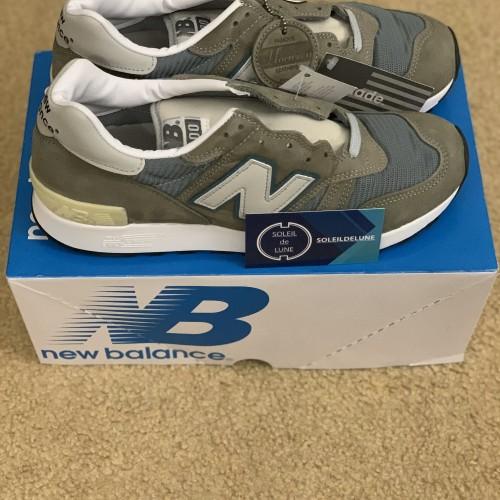 New Balance 1300 Jp 2020