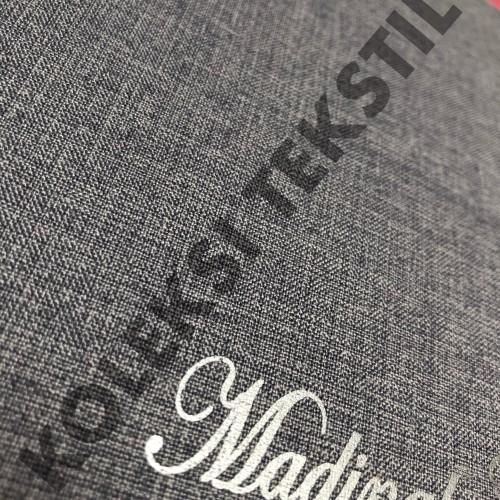 Foto Produk Kain Madinah (harga per 1/2 meter) dari Koleksi Tekstil