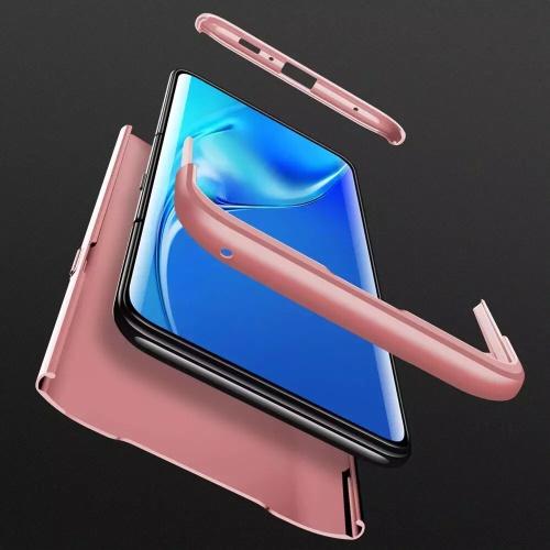 Foto Produk Case Samsung Galaxy A80 Case GKK Original dari BENNY ACC