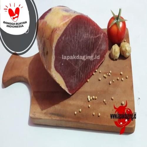 Foto Produk Daging Sapi Gandik / Eye Round dari BERKAH JAYA MEAT