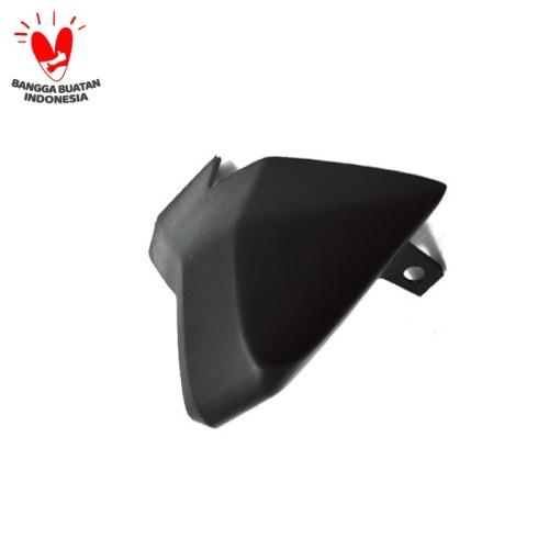 Foto Produk Cover R W L PCX 150 K97 80121K97T00 dari Honda Cengkareng