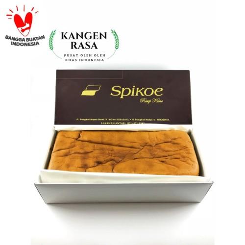 Foto Produk Spikoe Resep Kuno Lapis Surabaya dari Kangen Rasa Oleh Oleh