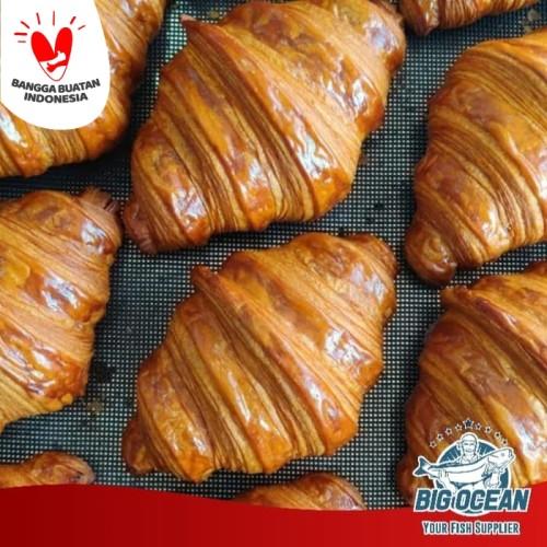 Foto Produk Croissant Mix Butter isi 30gr x 16 pcs dari Big Ocean