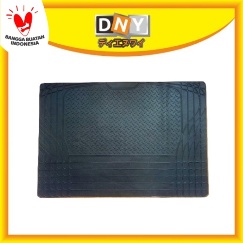 Foto Produk Karpet Bagasi Mobil Universal Murah dan Berkualitas dari DNY Official Store