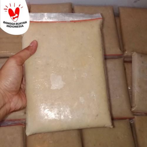 Foto Produk Daging Durian 1kg dari KING DURIAN84