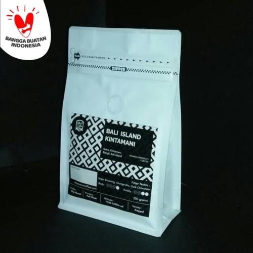 Foto Produk Kopi Arabika Bali Kintamani | Kintamani Arabica Specialty Coffee dari Mr. O Coffee
