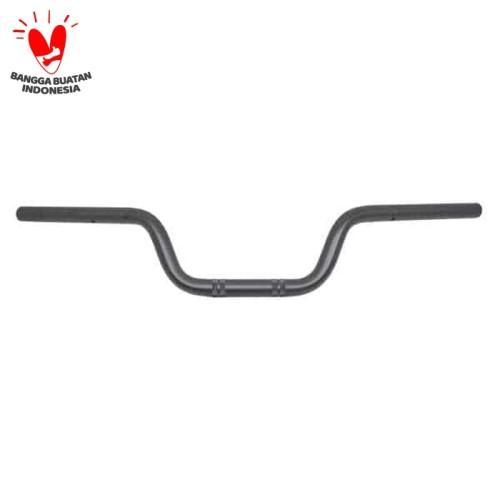 Foto Produk Stang Stir Pipe Steering Handle CB150R StreetFire K15M 53100K15600ZA dari Honda Cengkareng