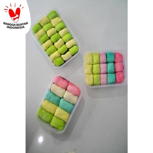 Foto Produk Pancake durian dari KING DURIAN84