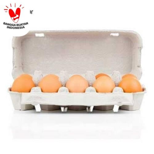 Foto Produk Telur Ayam Negeri Pack dari KedaiMart Official Store