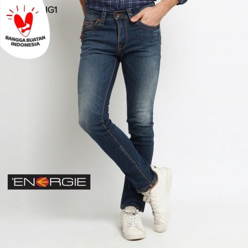 Foto Produk Jeans ENERGIE Slim Fit Original 100% SALE dari VENGOZ