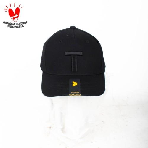 Foto Produk Topi Kalibre Cap T 991596000 dari Kalibre Official Shop
