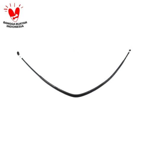Foto Produk Cable Clutch Kabel Kopling Honda Win 22870GF6930 dari Honda Cengkareng
