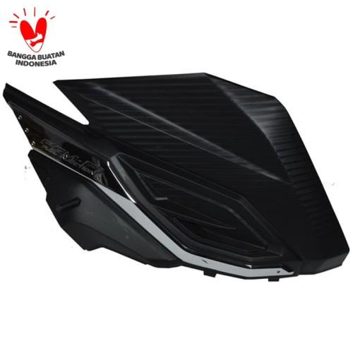 Foto Produk Cover R Body Side – Vario 125 eSP & Vario 150 eSP (83520K59A10ZB) dari Honda Cengkareng