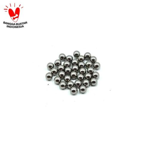 Foto Produk Ball Steel 8 9621108000 dari Honda Cengkareng