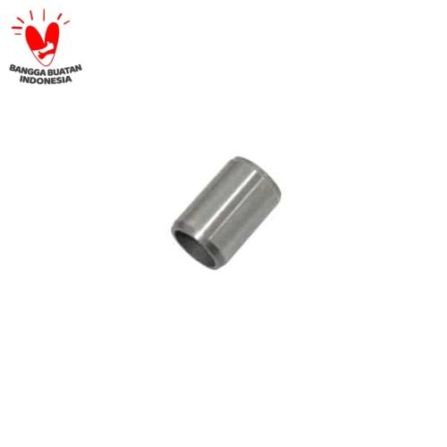 Foto Produk Dowel Pin 8x12 - CBR 150R K45G 90701HC4000 dari Honda Cengkareng