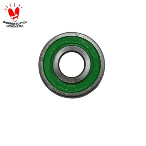 Foto Produk Laher (Bearing Radial Ball 6201U L) 91052K03N41 dari Honda Cengkareng