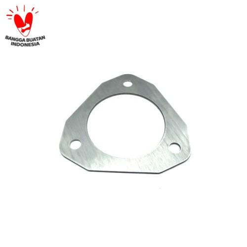 Foto Produk Piringan Kopling Samping (Plate Clutch Side) (22361KVB900) dari Honda Cengkareng
