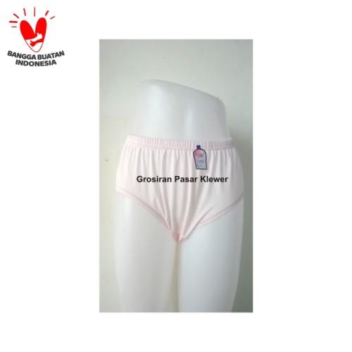 Foto Produk Celana Dalam Wanita 02 dari GROSIRAN PASAR KLEWER