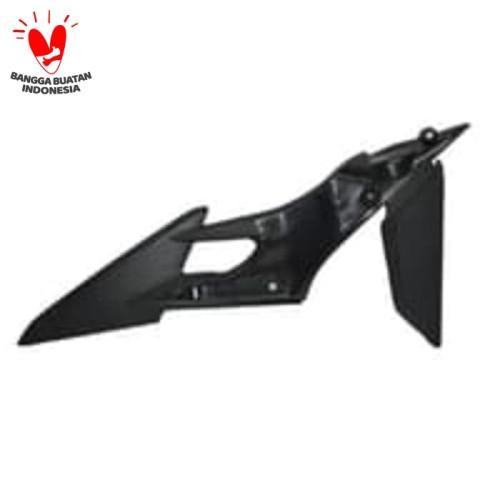 Foto Produk Shroud Right Inner – New CB150R StreetFire (50280K15920) dari Honda Cengkareng