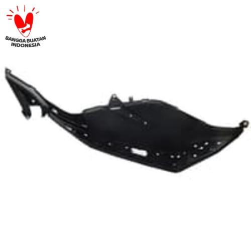 Foto Produk Step R Floor PCX 150 K97 64311K97T00ZA dari Honda Cengkareng