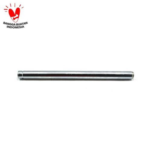 Foto Produk Pipe Comp FR Fork As Shock Depan BeAT Karbu 51410KVY731 dari Honda Cengkareng