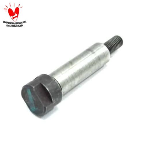 Foto Produk Shaft Water Pump CS1 CBR150R K45A 19241KGH901 dari Honda Cengkareng